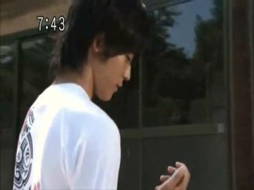 Shinkenger  Episode 33 Part 2.avi_000185960