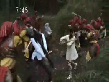 Samurai Sentai Shinkenger Act 33 2RAW.avi_000238720