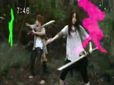 Samurai Sentai Shinkenger Act 33 2RAW.avi_000274960