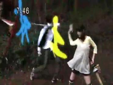 Samurai Sentai Shinkenger Act 33 2RAW.avi_000279600