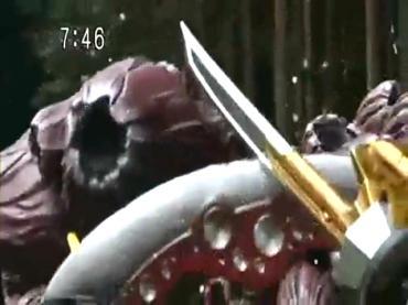 Samurai Sentai Shinkenger Act 33 2RAW.avi_000300720