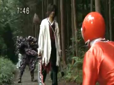 Samurai Sentai Shinkenger Act 33 2RAW.avi_000312480