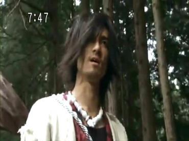 Samurai Sentai Shinkenger Act 33 2RAW.avi_000320440