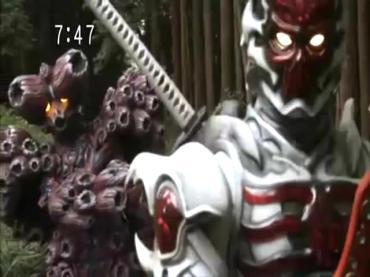 Samurai Sentai Shinkenger Act 33 2RAW.avi_000332200
