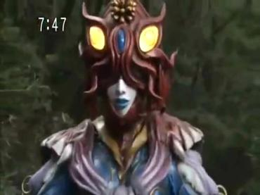Samurai Sentai Shinkenger Act 33 2RAW.avi_000331240