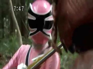 Samurai Sentai Shinkenger Act 33 2RAW.avi_000358120
