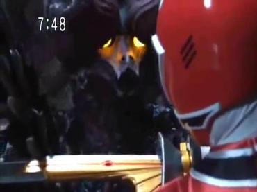 Samurai Sentai Shinkenger Act 33 2RAW.avi_000414960