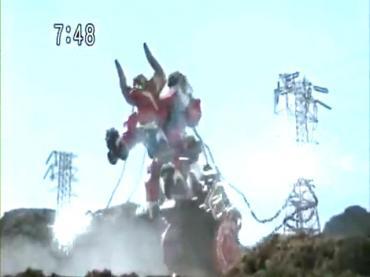 Samurai Sentai Shinkenger Act 33 2RAW.avi_000421720