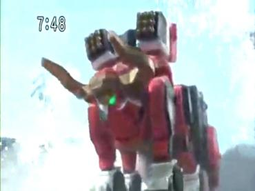 Samurai Sentai Shinkenger Act 33 2RAW.avi_000430160