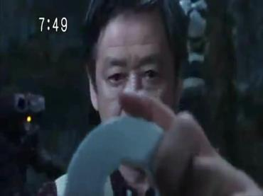 Samurai Sentai Shinkenger Act 33 2RAW.avi_000456680