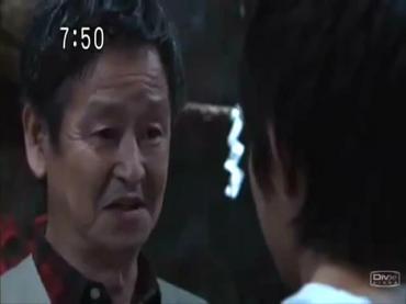 Samurai Sentai Shinkenger Act 33 3 RAW.avi_000005200
