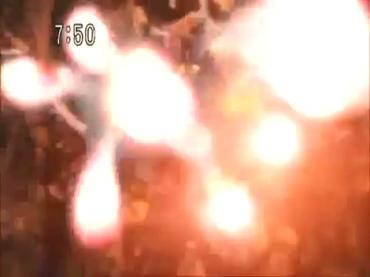 Samurai Sentai Shinkenger Act 33 3 RAW.avi_000034680