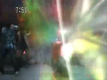Samurai Sentai Shinkenger Act 33 3 RAW.avi_000036640