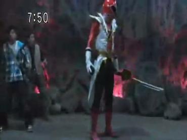 Samurai Sentai Shinkenger Act 33 3 RAW.avi_000038680