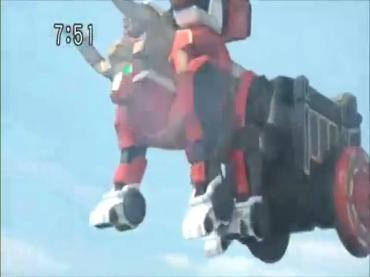 Samurai Sentai Shinkenger Act 33 3 RAW.avi_000104760