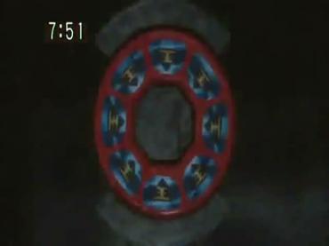 Samurai Sentai Shinkenger Act 33 3 RAW.avi_000108480