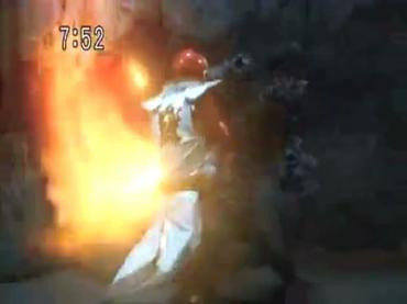Samurai Sentai Shinkenger Act 33 3 RAW.avi_000118600