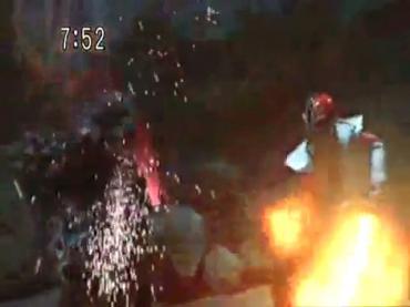 Samurai Sentai Shinkenger Act 33 3 RAW.avi_000120400