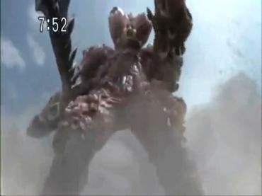 Samurai Sentai Shinkenger Act 33 3 RAW.avi_000152120