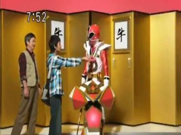 Samurai Sentai Shinkenger Act 33 3 RAW.avi_000160600