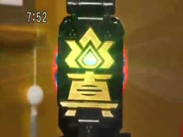 Samurai Sentai Shinkenger Act 33 3 RAW.avi_000168880