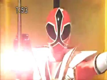Samurai Sentai Shinkenger Act 33 3 RAW.avi_000172400