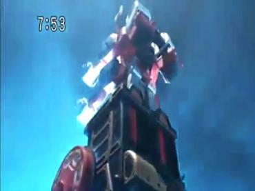 Samurai Sentai Shinkenger Act 33 3 RAW.avi_000177160