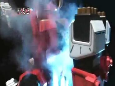 Samurai Sentai Shinkenger Act 33 3 RAW.avi_000179720