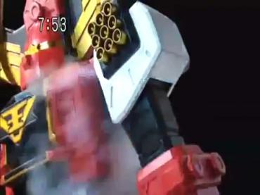 Samurai Sentai Shinkenger Act 33 3 RAW.avi_000182360