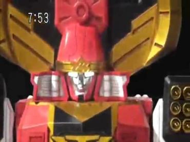 Samurai Sentai Shinkenger Act 33 3 RAW.avi_000186520