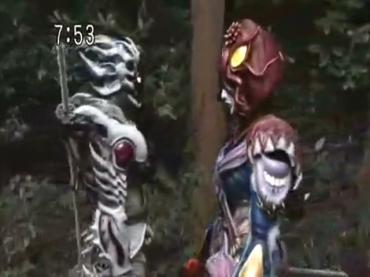 Samurai Sentai Shinkenger Act 33 3 RAW.avi_000207640