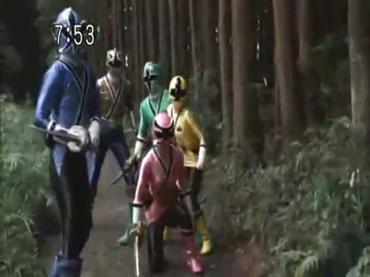Samurai Sentai Shinkenger Act 33 3 RAW.avi_000214280