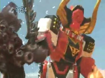 Samurai Sentai Shinkenger Act 33 3 RAW.avi_000233120