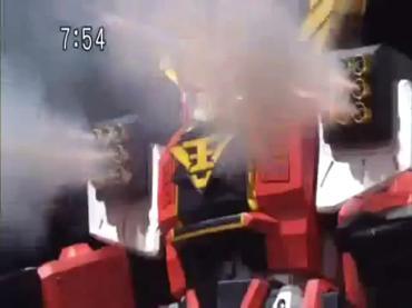Samurai Sentai Shinkenger Act 33 3 RAW.avi_000241200