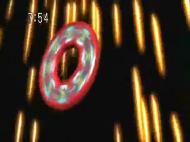 Samurai Sentai Shinkenger Act 33 3 RAW.avi_000255320