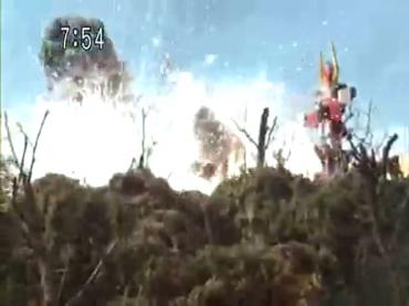 Samurai Sentai Shinkenger Act 33 3 RAW.avi_000246760