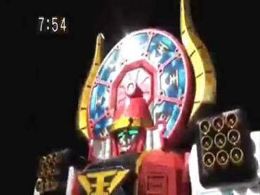 Samurai Sentai Shinkenger Act 33 3 RAW.avi_000257320