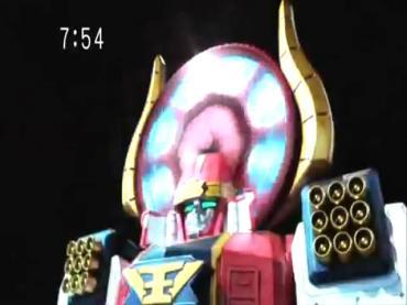 Samurai Sentai Shinkenger Act 33 3 RAW.avi_000267040