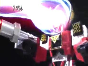 Samurai Sentai Shinkenger Act 33 3 RAW.avi_000271120