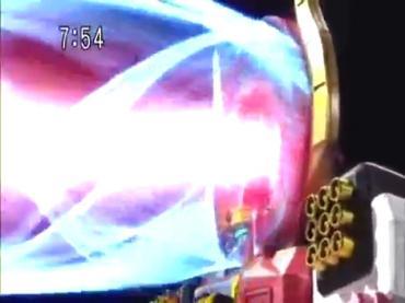 Samurai Sentai Shinkenger Act 33 3 RAW.avi_000274800