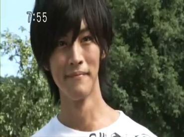 Samurai Sentai Shinkenger Act 33 3 RAW.avi_000317480
