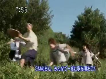 Samurai Sentai Shinkenger Act 33 3 RAW.avi_000345920