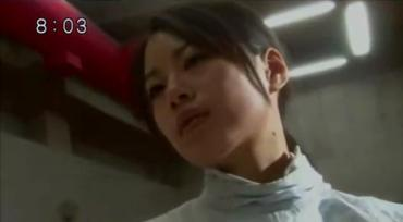 Tomica Hero Rescue Fire Episode 3 Part 1.avi_000125100