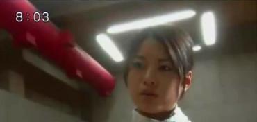 Tomica Hero Rescue Fire Episode 3 Part 1.avi_000134000