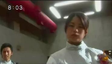Tomica Hero Rescue Fire Episode 3 Part 1.avi_000137666