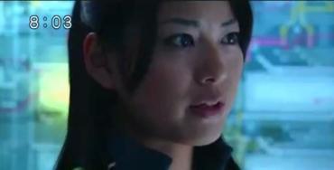 Tomica Hero Rescue Fire Episode 3 Part 1.avi_000160766