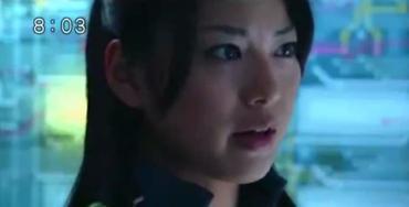 Tomica Hero Rescue Fire Episode 3 Part 1.avi_000161066