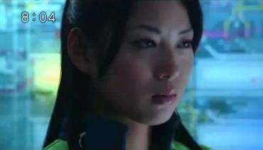 Tomica Hero Rescue Fire Episode 3 Part 1.avi_000168000