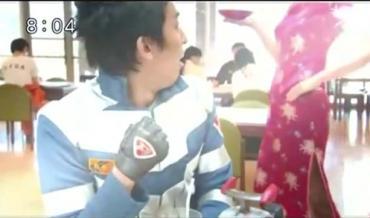Tomica Hero Rescue Fire Episode 3 Part 1.avi_000222400