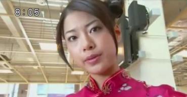 Tomica Hero Rescue Fire Episode 3 Part 1.avi_000231100